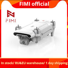 In stock <b>FIMI X8SE 2020</b> version Camera Drone RC Helicopter 8KM ...