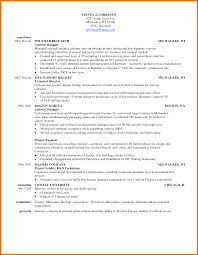 landscaping resume assistant cover letter 3 landscaping resume