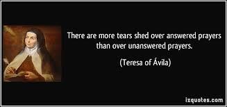 Famous quotes about 'Unanswered' - QuotationOf . COM via Relatably.com