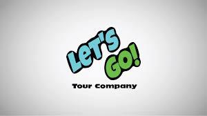 <b>Lets Go</b> Tour Company – Official website of the <b>Lets Go</b> Tour Company