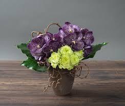<b>Red</b> Square <b>Flowers</b>: Upscale Florist | Houseplants Store Madison WI