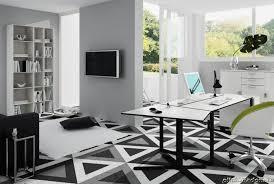 <b>Плитка Floor Tiles Wow</b> Купить По Лучшим Ценам В Москве!