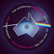 The Australian <b>Pink Floyd</b> Show, The World's Number 1 <b>Pink Floyd</b> ...