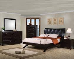 cool bedroom decorating ideas to inspire you how to arrange the bedroom with smart decor 10 arrange cool