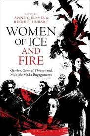 friday essay from daenerys to yara the top ten women of game of the women of ice and fire