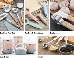 <b>BXLYY</b> Kitchen & party Supplies Store - Amazing prodcuts with ...