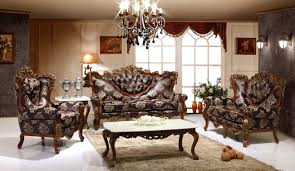 victorian living room furniture with amazing design and beige carpet with white floor also antique victorian living room