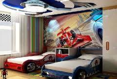 cars bedroom set for toddlers cars bedroom furniture sets cars bedroom set cars