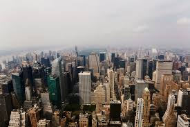 in new york the rent doesn t have to be too damn high