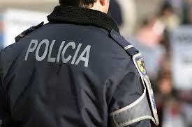 POLÍCIA: Bandidos assaltam comerciante, e levam mais de R$ 50.000,00 mil