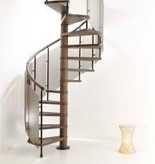 simple staircase designs curved custom beautiful custom interior stairways