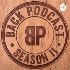 BackPodcast