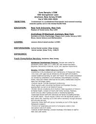 examples of resumes acting resume template templates for actors examples of resumes job resume grad school resume objectives school psychologist job resume examples