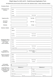 application form account application part b jpeg information sheet