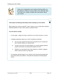 imaginative writing ks3 writing key stage 3 resources 1 preview