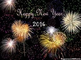 Image result for new years eve 2016