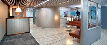 office interiors jmroad tao architecture architect office names
