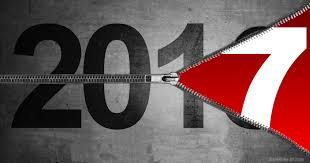 """Résultat de recherche d'images pour """"bonne année 2017 logo"""""""