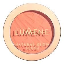 Купить <b>матовые пудровые румяна Nordic</b> Chic Natural Glow Blush ...