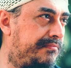Thu, 6 Feb 2020 - Egberto Gismonti / <b>Avishai Cohen Quartet</b> ...