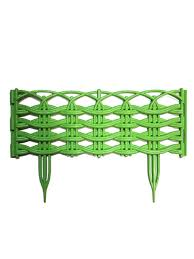Забор декоративный Ивушка <b>репка</b> 6757768 в интернет ...