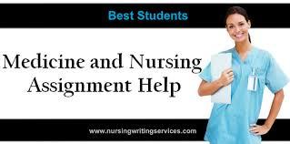 Resume Examples Thesis Sentence Help Nursing Resume Writing  Resume  Examples Thesis Sentence Help Nursing Resume Writing