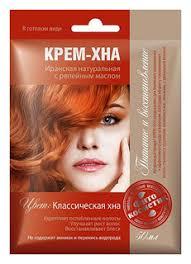 Купить <b>краску для волос Фитокосметик</b> в интернет магазине ...