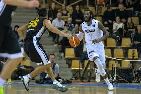 sims basketball latest news dwayne benjamin signs the s k electrical geraldton buccaneers benjamin started this season bakken bears in 5 ligaen games