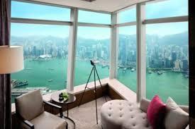 Kowloon Hotel <b>Hong Kong</b> - <b>Hong Kong</b> Hotels 5 Star | The Ritz ...