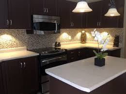 cabinets ideas decoration with ingenious best under cabinet lighting options and under cabinet lighting options wireless best undercounter lighting