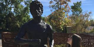 terry fox s legacy proves one person can make a difference terry fox s legacy proves one person can make a difference hannah alper