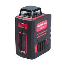 Купить Уровень <b>лазерный</b> Prisma 20R V2H360 <b>FUBAG</b> 31630 по ...
