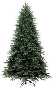 Ель <b>искусственная</b> Праздничная 210 см - Агрономоff