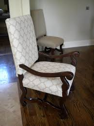 Padding For Dining Room Chairs Astounding Cushions For Dining Room Chairs Wallpaper Cragfont