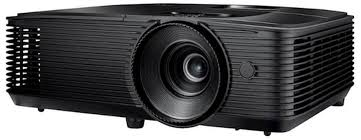 <b>Проектор Optoma HD144X</b>