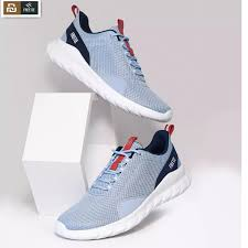 best shoes man <b>xiaomi</b> ideas and get free shipping - a676
