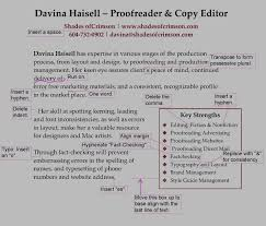 davina bio jpg how technology has changed proofreading shades of crimson as how technology has changed proofreading shades of crimson as