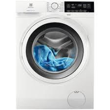 Стиральные машины <b>Electrolux</b> – купить <b>стиральную машину</b> ...