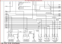 lexus es wiring diagram printable wiring lexus ac wiring diagrams lexus wiring diagrams on 1995 lexus es300 wiring