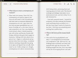 epub samples silvadeau consulting sample interview section horizontal view