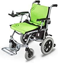 folding electric wheelchair - Amazon.co.uk