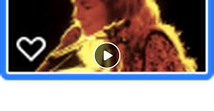 Magic Lady, <b>Sandy Denny. The</b> Eclectic Light Show by The Eclectic ...