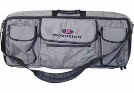 Купить <b>КЛАВИШНЫЙ ЧЕХОЛ NOVATION</b> SOFT BAG 49 с ...