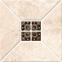 «<b>Декор Керамин</b> Парма 3 Орехи 30х20 см» — <b>Керамическая</b> ...