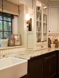 style bathroom vanities farmhouse vanity light