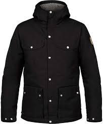 <b>Fjallraven</b> Greenland Winter <b>Jacket</b> - Men's   Man jkt   Pinterest ...