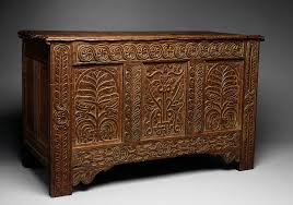 religion and culture in north america essay chest chest