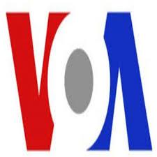 VOA Newscasts