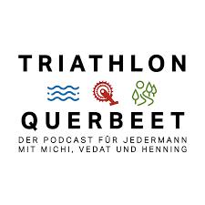 Triathlon Querbeet mit Michael, Vedat und Henning