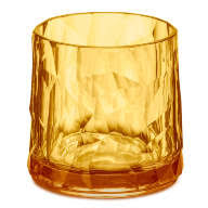 Кружки и <b>стаканы</b> — Название